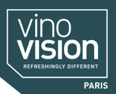 VINOVISION, The second edition of the International Cool Climate Wine Exhibition