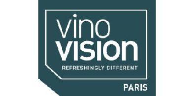 Vinovision Paris, salon dédié aux vins septentrionaux