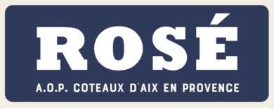 CLUB 44 : MÉDAILLE D'OR AU MONDIAL DU ROSÉ