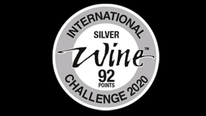 OUR CLAUDE PILLET CUVEE STANDS AMONGTS THE BEST